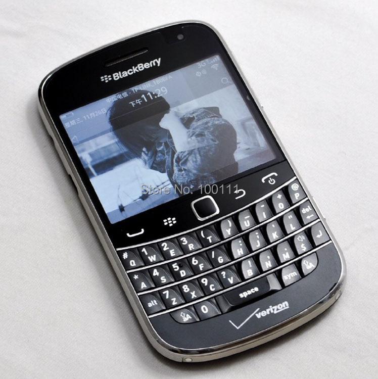 wholesale 10 pcs/lot !! 100% Original BlackBerry Bold 9930 Cell phone WI-FI +5MP+ QWERTY Unlocked Phone,FREE DHL-EMS Shipping(Hong Kong)