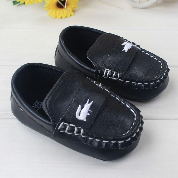 2015 Fashion new antiskid soft bottom baby shoes leisure warm baby steps zapatillas bebe US size 3 4 5 Wholesale free shipping(China (Mainland))