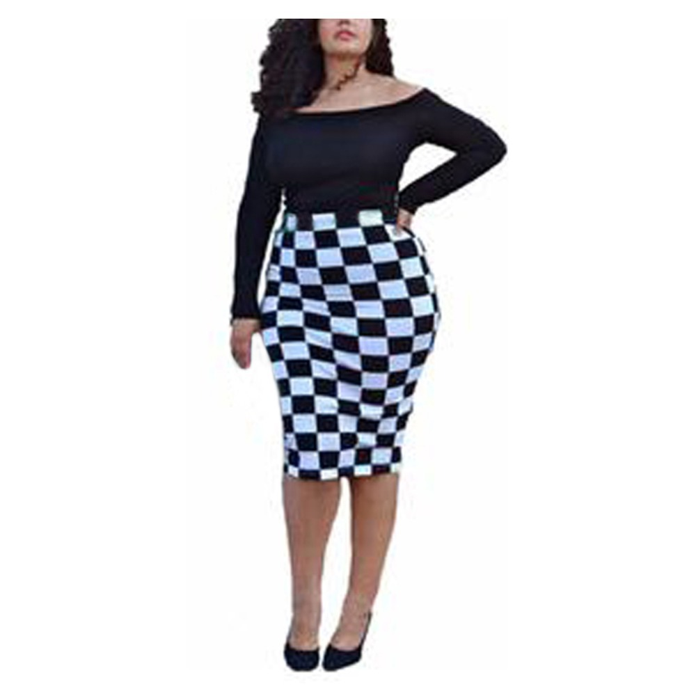 plus size zebra clothes