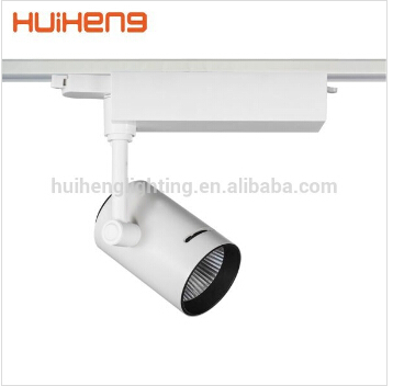 high power 30w commercial led spotlight(China (Mainland))