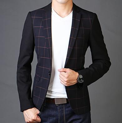 Autumn-plaid-slim-fit-men-blazer-chaquetones-hombres-men-blazer-fashion-men-casual-font-b-suit.jpg