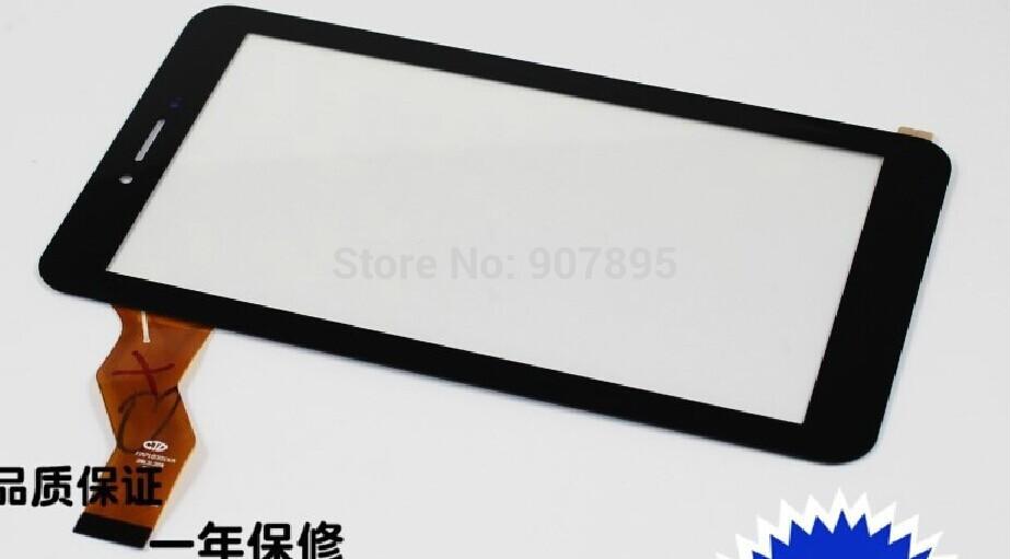7inch CTD FM710301KA NJG070099JEG0B-V0 362-A external capacitive Touch screen capacitance panel handwritten Noting color(China (Mainland))