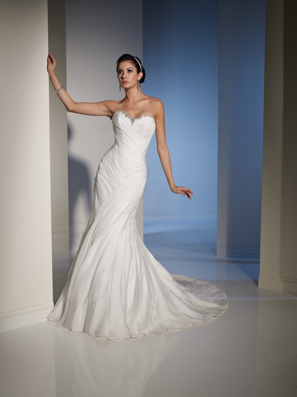 Old Cheap Wedding Dresses - Wedding Dresses In Jax
