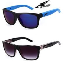 Arnette 2015 Brand Sunglasses Men Outdoor Oculos De Sol Masculino Sports Eyewear Sun Glasses 16 Colors Motorcyc