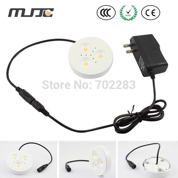 온라인 구매 도매 led puck lights 12v 중국에서 led puck lights 12v 도매상 ...