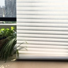 Buy CottonColors PVC Waterproof Window Privacy Films,Home Decor No-Glue 3D Static Decorative Window Glass Sticker Size 60x200cm for $11.99 in AliExpress store