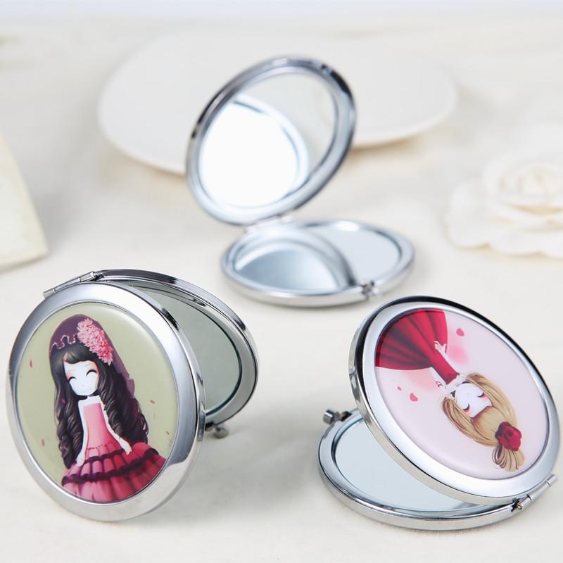 Compra espejos de bolsillo online al por mayor de china for Compra de espejos