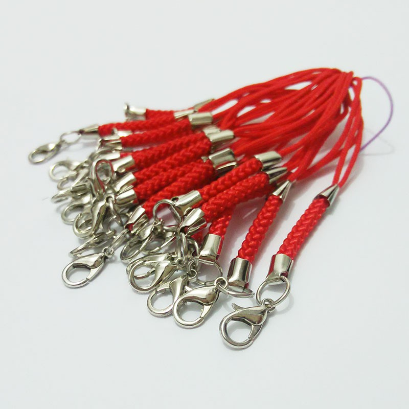popular mobile phone charm string buy cheap mobile phone