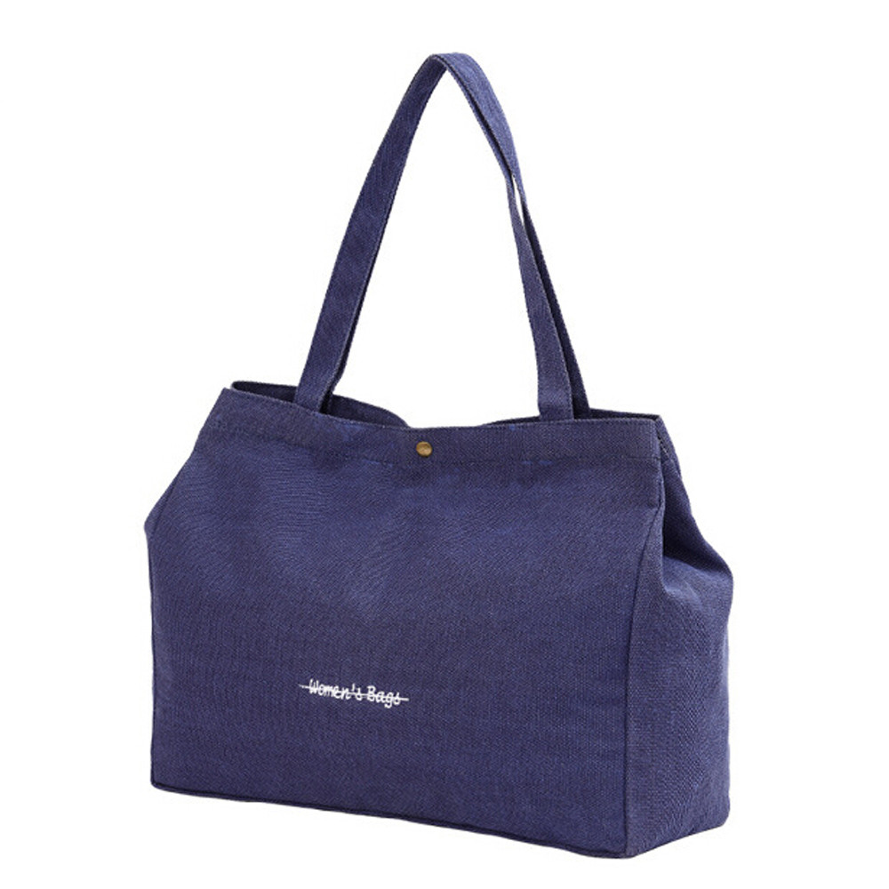 Compare Prices on Girls Beach Bags- Online Shopping/Buy Low Price ...
