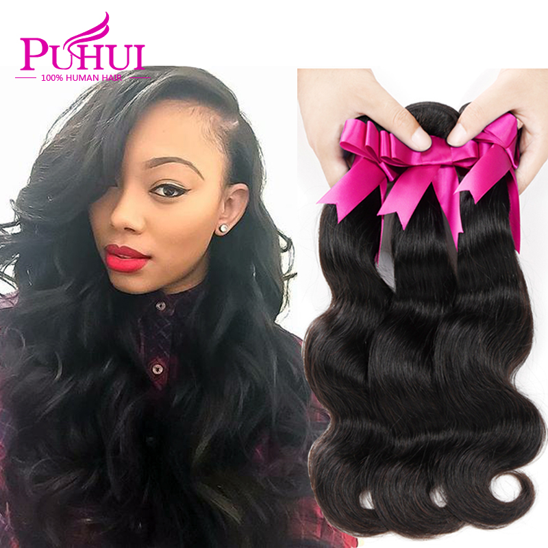 Malaysian Virgin Hair Body Wave Rosa Hair Products Malaysian Body Wave Unprocessed Human Hair Weave Malaysian Hair Bundles 4PCS