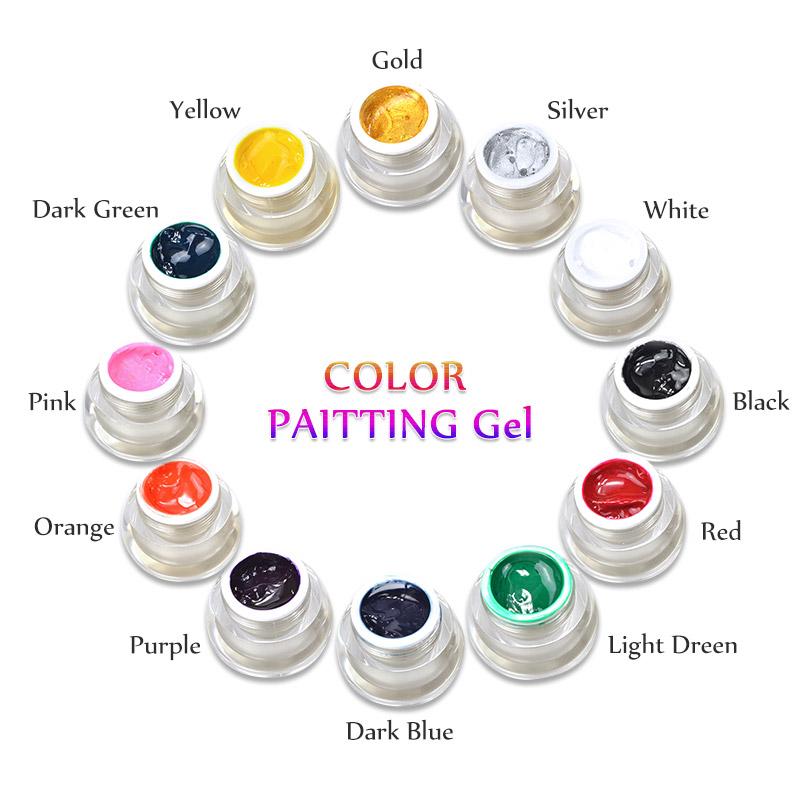 acrylfarbe marke beurteilungen online einkaufen acrylfarbe marke beurteilungen auf aliexpress. Black Bedroom Furniture Sets. Home Design Ideas