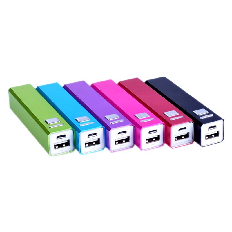 Power bank from phones amp telecommunications on aliexpress com