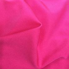 Nasinaya платье для фигурного катания черный спортивный костюм без рукавов для девочек и женщин костюм для фигурного катания(China)
