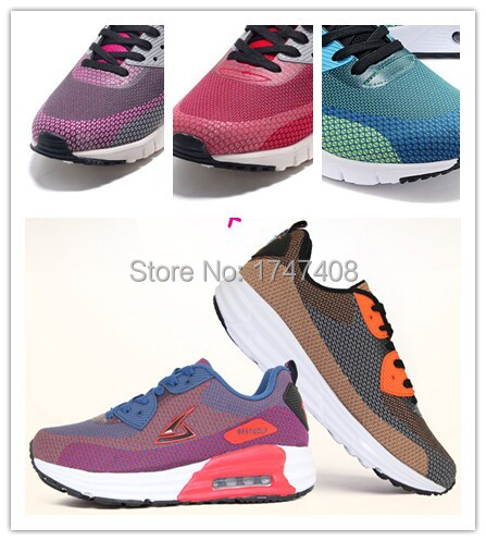 Latest men 2014 Max Running Shoes JCRD Sports Shoes New Style Size 40-45 Free Shipping(China (Mainland))