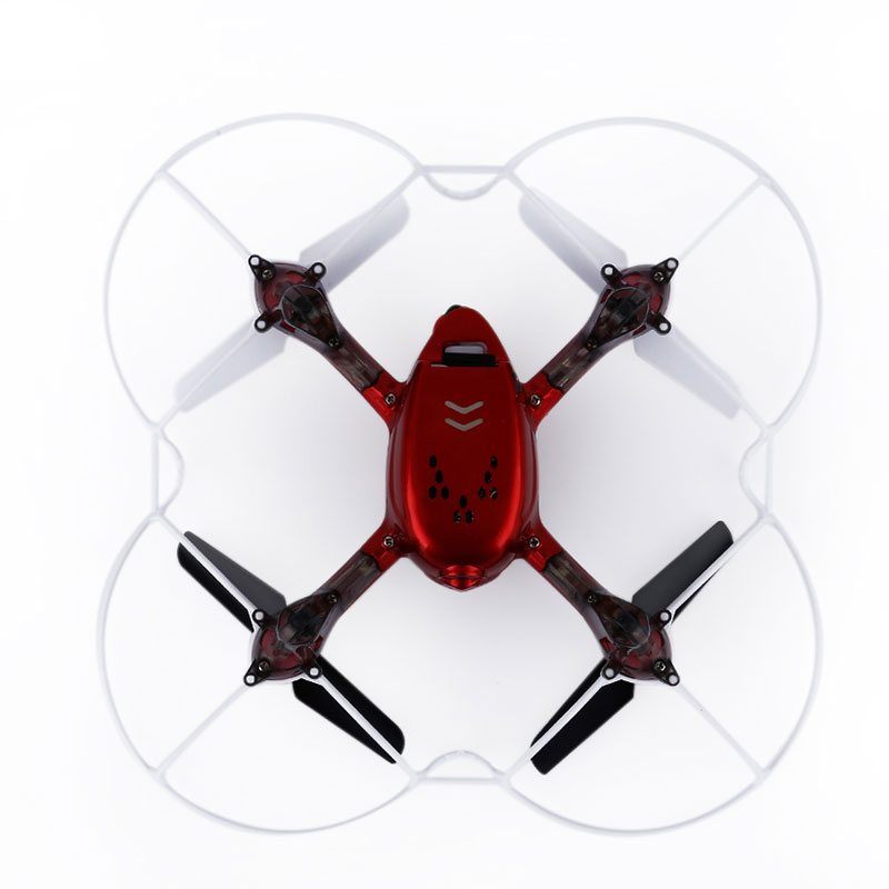 Syma X11C 2.4Ghz 4CH RC Quadcopter Helicopter Remote Control Drone Camera Record(China (Mainland))