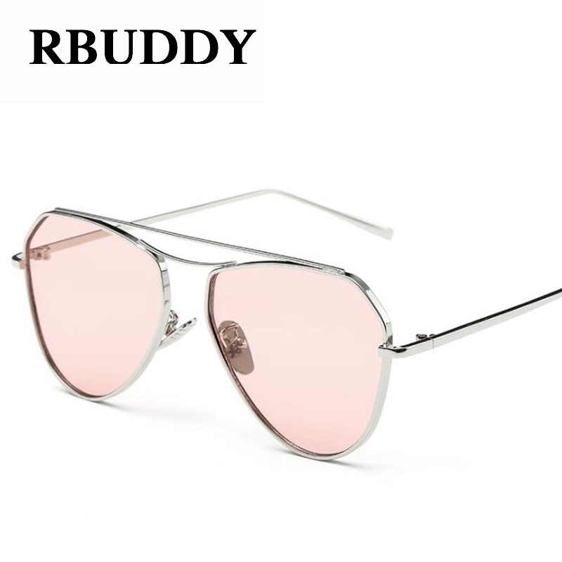 Sel Aviator Sunglasses Mens  online get beach lens aliexpress com alibaba group