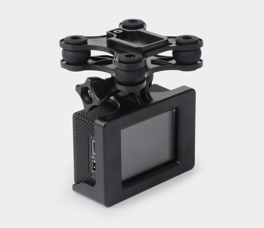 EKEN H9/H9R 4K Ultra HD Action Camera 1080P RC Helicopter RTF Drone Spare Parts with Remote Aerial FPV For syma x8 x8w x8g x8hw