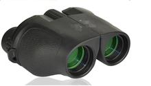 2015 recién llegado de marca Ultra claro alta potencia de la visión nocturna de bolsillo de los prismáticos no ir 1000 envío gratis