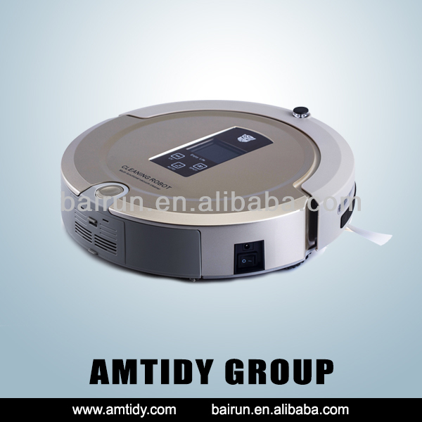 A325 Vacuum Cleaner For Carpets HEPA Filter Intelligent Household Appliances(China (Mainland))