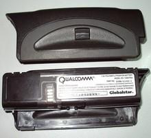Аккумулятор для Globalstar GSP-1600 аккумулятор CXBAT053 CV90-91465 Globalstar спутниковый телефон аккумуляторная литий-ионная батарея