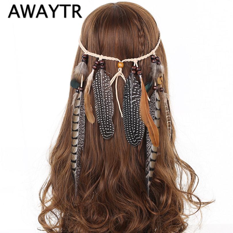 commentaires plume cheveux accessoires faire des achats en ligne commentaires plume cheveux. Black Bedroom Furniture Sets. Home Design Ideas