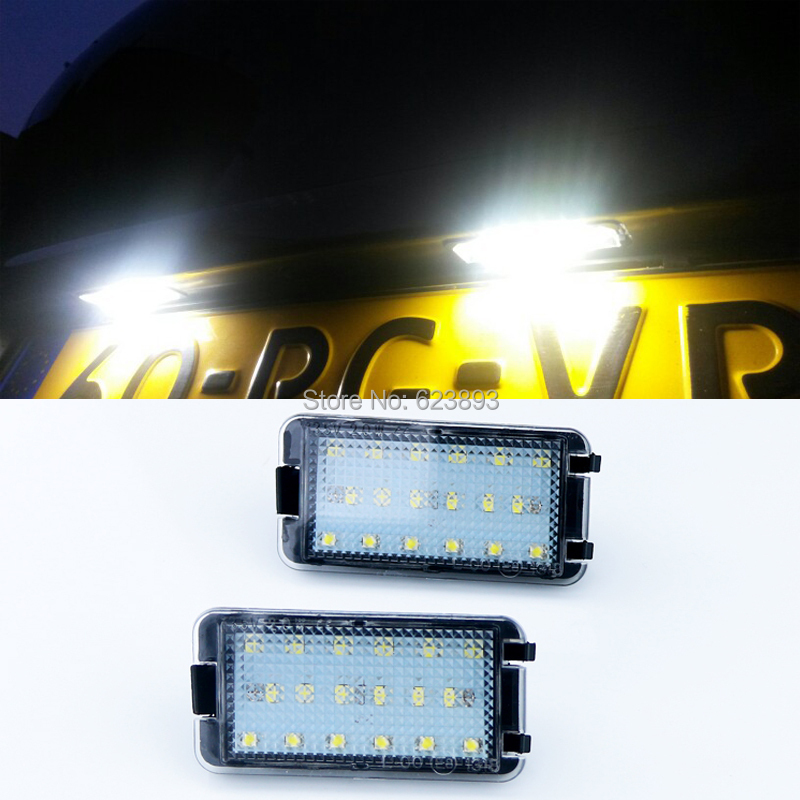 Online kopen wholesale ibiza party uit china ibiza party for Seat leon led verlichting