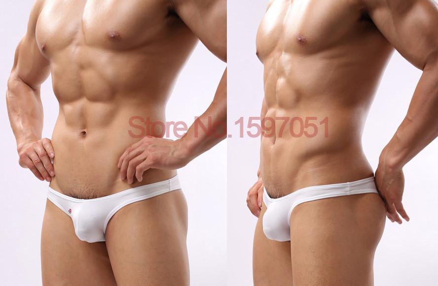 Фото мужчин женском нижнем белье порно