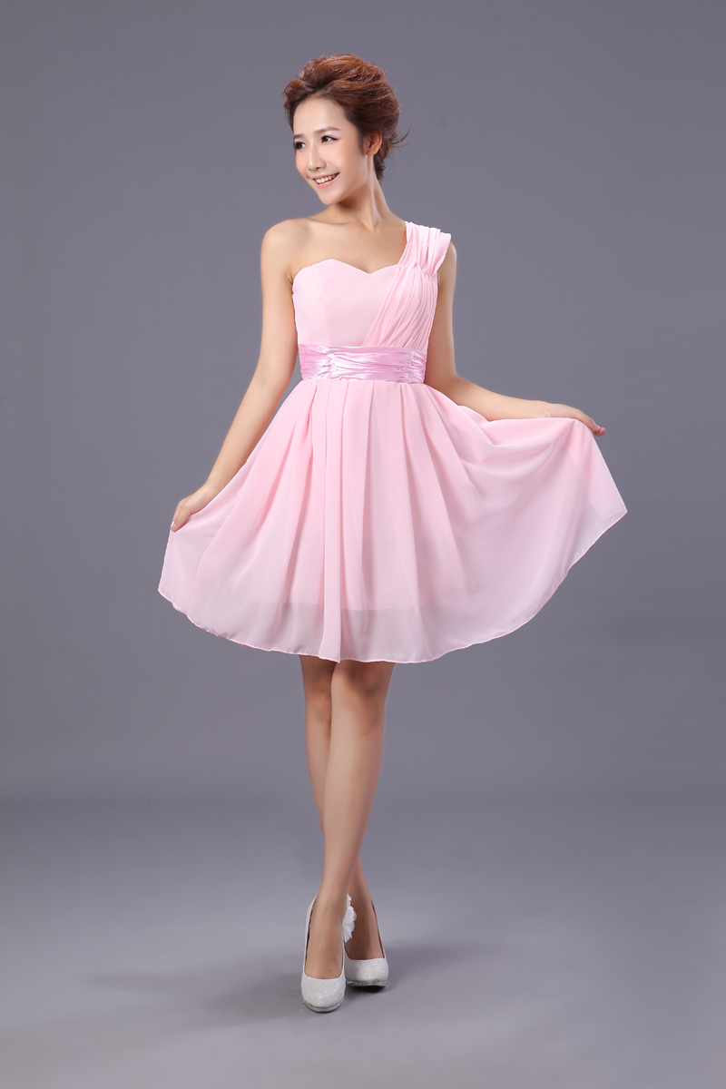 Bridesmaid Dresses Search By Color Discount Wedding Dresses