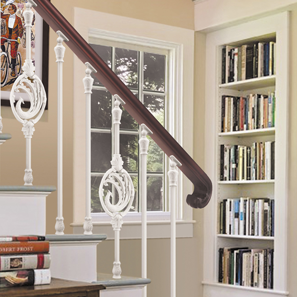 Online Buy Wholesale Home Interior Stairs From China Home