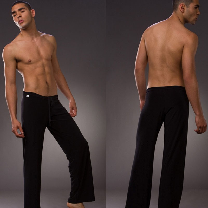 High Quality Men Pajama Pants Promotion-Shop for High Quality ...