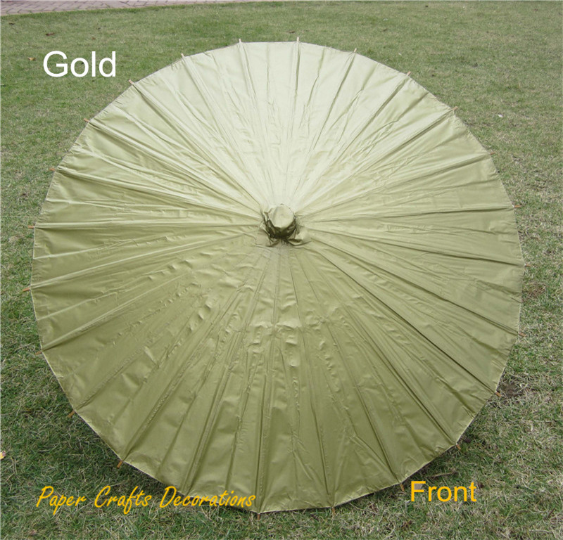 Online buy wholesale sun parasol from china sun parasol ...