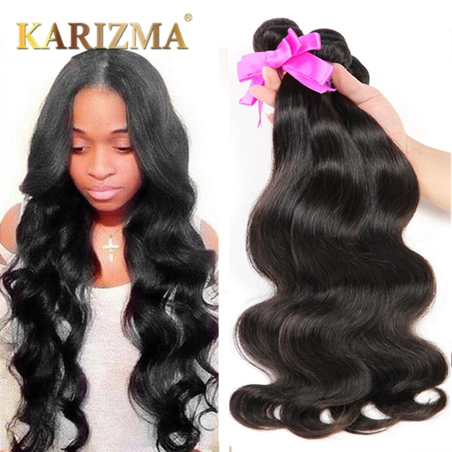 8A virgin hair indian body wave 4 bundle deals indian human weave hair raw indian body wave cheap indian virgin hair extensions(China (Mainland))