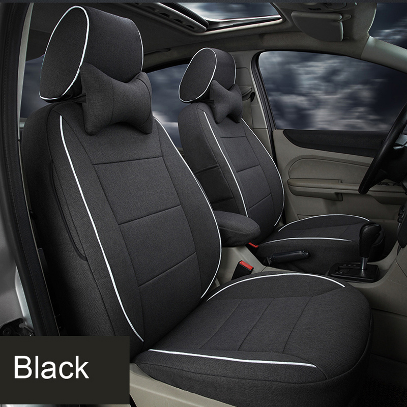 popular seat covers vw beetle buy cheap seat covers vw beetle lots from china seat covers vw. Black Bedroom Furniture Sets. Home Design Ideas