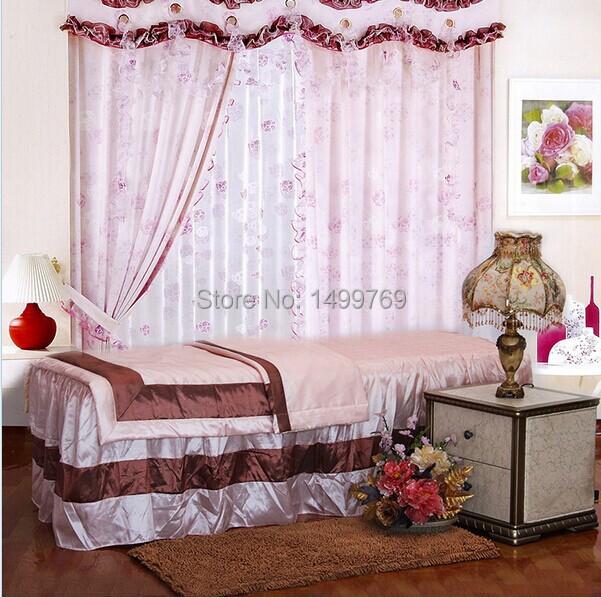memory foam or spring mattress