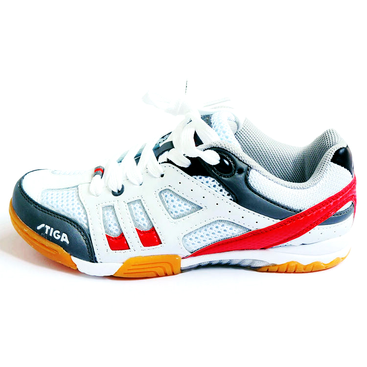 Brown Sports Shoes Sport Shoes Athletic Shoes