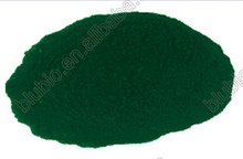 pure spirulina powder as a vital subance and rich ingredient for cooking and baking(China (Mainland))