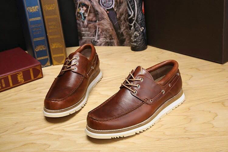 2015 Men's Genuine Leather Men Shoes Casual Fashion Spring Fall Winter Mens