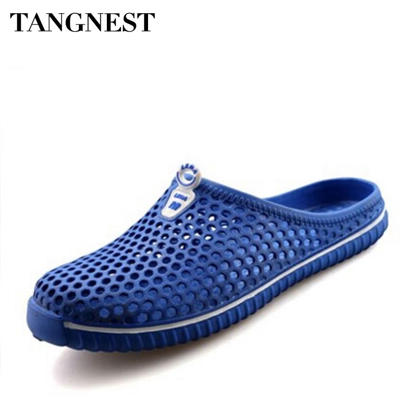 Plastic Clogs Shoes Promotion-Shop for Promotional Plastic ...