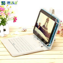 iRULU eXpro X1Pro 9'' Tablet PC 8G Quad Core Android 4.4 Tablet Dual Cam Free Google Play Store Internet WiFi w/Keyboard Hot(China (Mainland))
