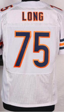 Men's 13 Kevin 17 Alshon 54 Brian 34 Walter 89 Mike 94 Leonard 75 Kyle elite jersey(China (Mainland))