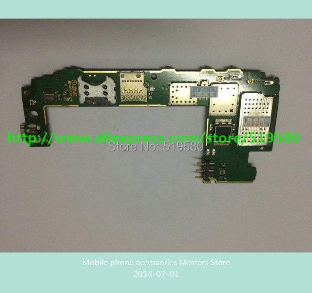 1PCS 100% Original Good quality board motherboard for Nokia Lumia 520 N520 free shipping(China (Mainland))