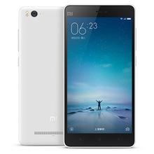 Original Xiaomi Mi4c Mi 4c Mobile Phone 4G LTE Snapdragon 808 Hexa Core 5.0 inch 1920X1080 2GB RAM 16GB ROM 13MP 3080mAh IR MIUI(Hong Kong)