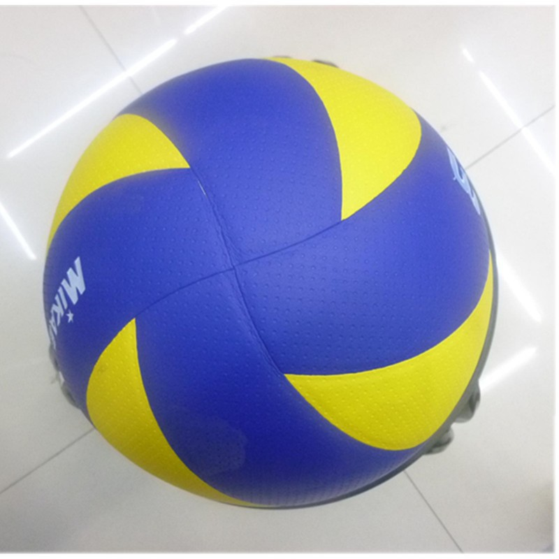 2015 Beach Volleyball Free shipping Molten Soft Touch Volleyball, VSM5000, Size5 match quality Volleyball, wholesale(China (Mainland))