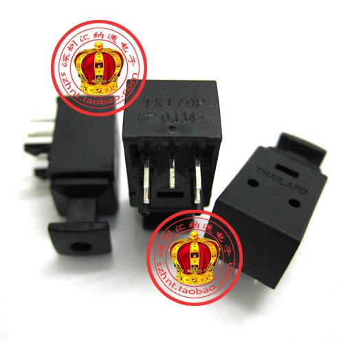 Fiber Optic Transmitters head TX179 TX179P ( fiber head ) TOTX179P Fiber Optic Sensors(China (Mainland))