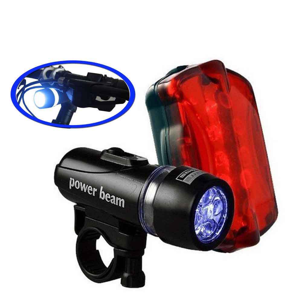 Фара для велосипеда OEM LED + EB-142 фара для велосипеда oem led eb 142
