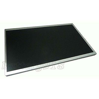 NEW 101 Laptop LCD LED Screen For Acer Aspire One NAV50