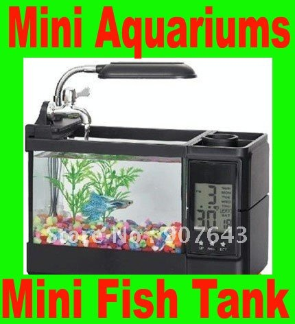 Потребительские товары Mini fish tank USB , & pumming auto mini aquarium binful ddr3 2gb 4gb 1066mhz 1333mhz 1600mhz pc3 8500 pc3 10600 pc3 12800 sodimm memory ram memoria ram for laptop notebook