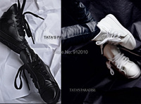 BJD Sports man Sneakers Shoes for 1/3,SD17,Uncle  SD Doll Shoes