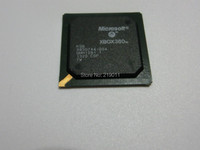 Free shipping NEW Microsoft Xbox360 Xbox 360 X850744-004 X850744 004 GPU BGA Game chip