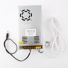 Free shipping 350W 15A AC Adapter For RC battery